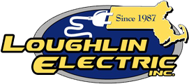 Loughlin Electric