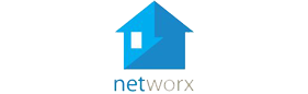 Networx rated